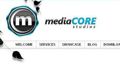 media-core