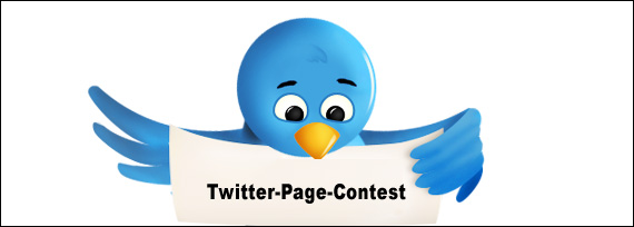 twitter-page-contest-farbwolke