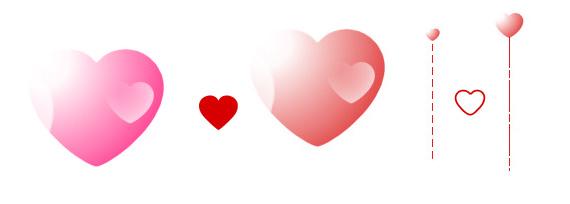 seishidobiz_hearts1