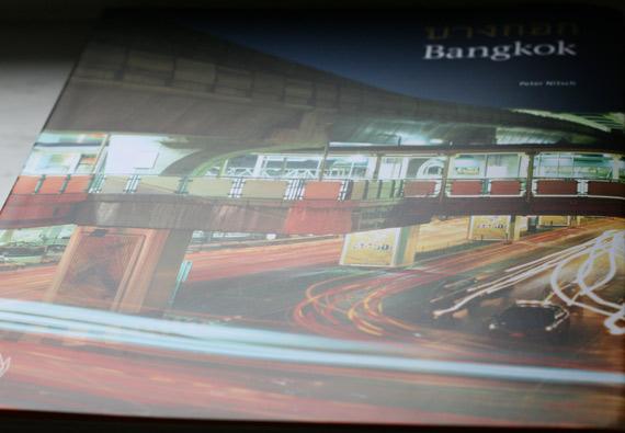 bangkok-peter-nitsch-012