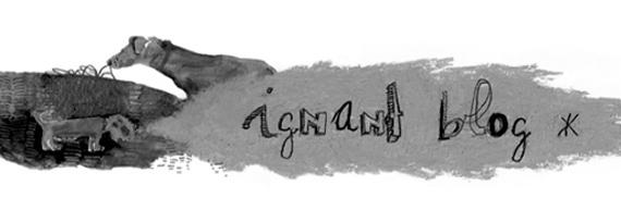 iGNANT-Blog