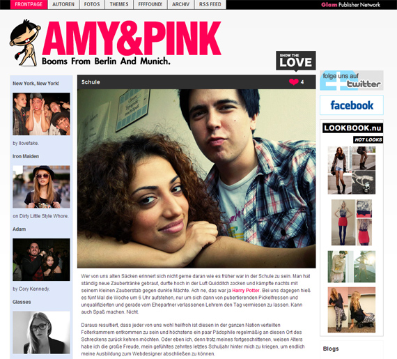 AMY&PINK-»-BOOMS-FROM-BERLIN-AND-MUNICH._1252256245457
