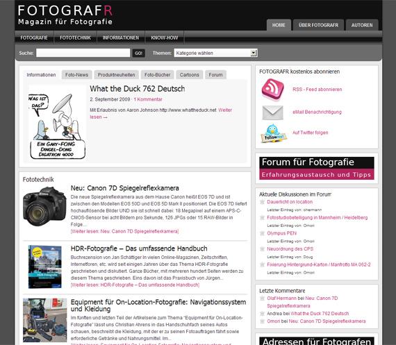 Fotografr---Magazin-für-Fotografie_1252256238777