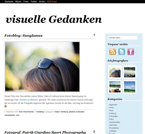 visuelleGedanken.de_1252256230136