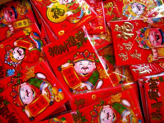 chinese-new-year-05