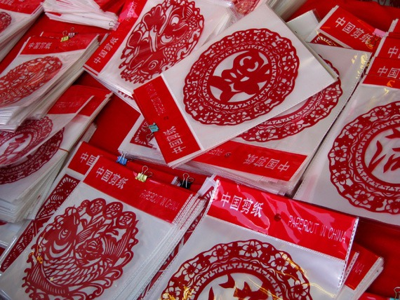 chinese-new-year-08