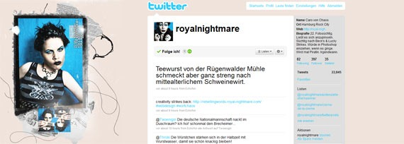 royalnightmare