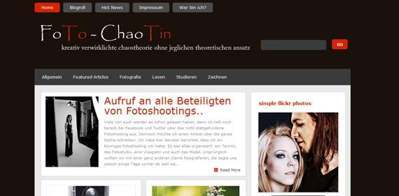 FoTo-ChaoTin