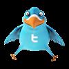 TweetBird-1-128