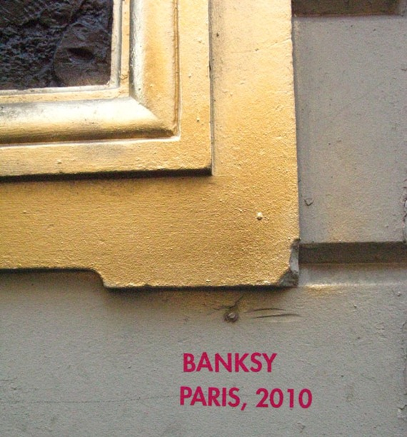 A4Banksy_Paris_2010