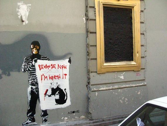 A_Paris_After_great