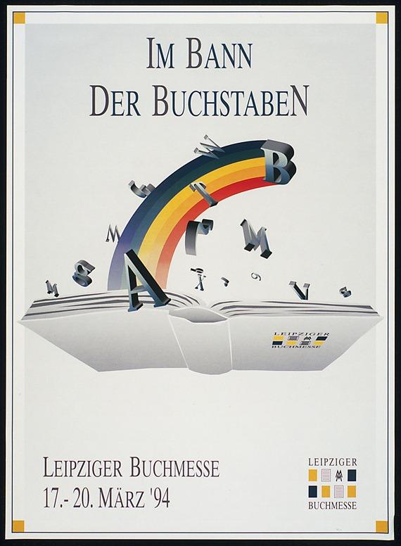 LBM_1994