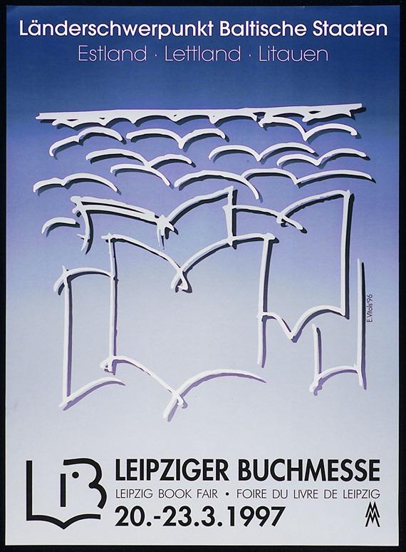 LBM_1997_2